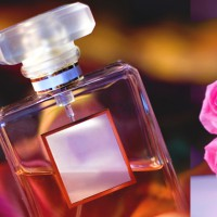 Attars are different when compared to perfumes