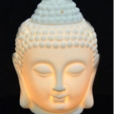 BUDDHA ELECTRIC AROMA DIFFUSER